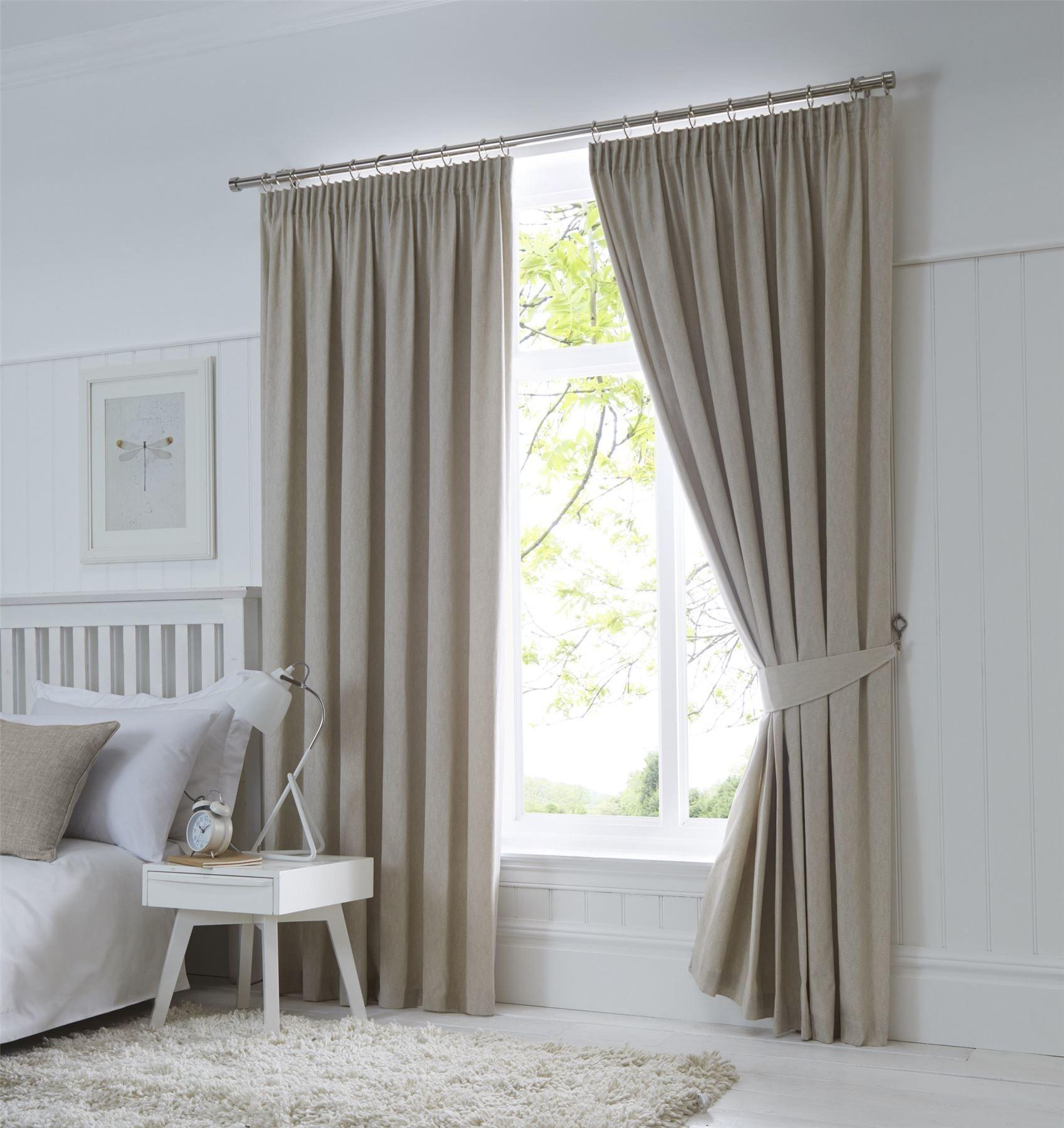 trennvorhang zimmer, 15 sammlung von bleistift falte vorhänge | vorhang | pinterest, Design ideen