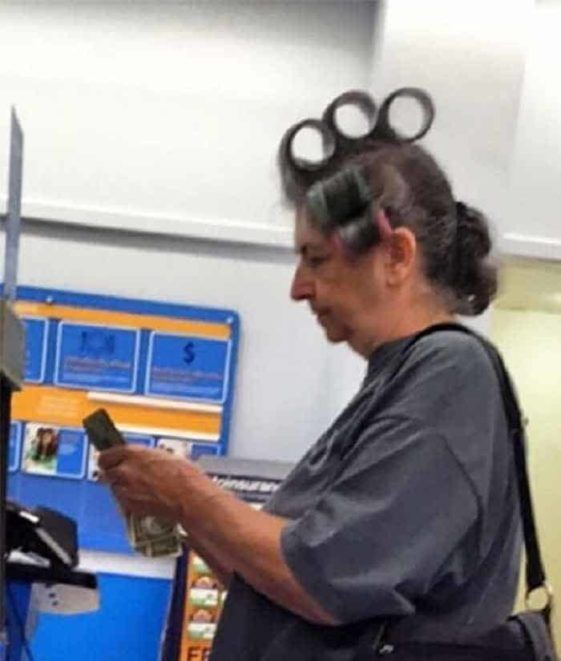The People of Walmart are on another level ( 20 Photos ) - Page 4 of 4,  #funnywalmartphoto #...,  #funnyphotowalmart #funnywalmartphoto #level #Page #People #Photos #Walmart