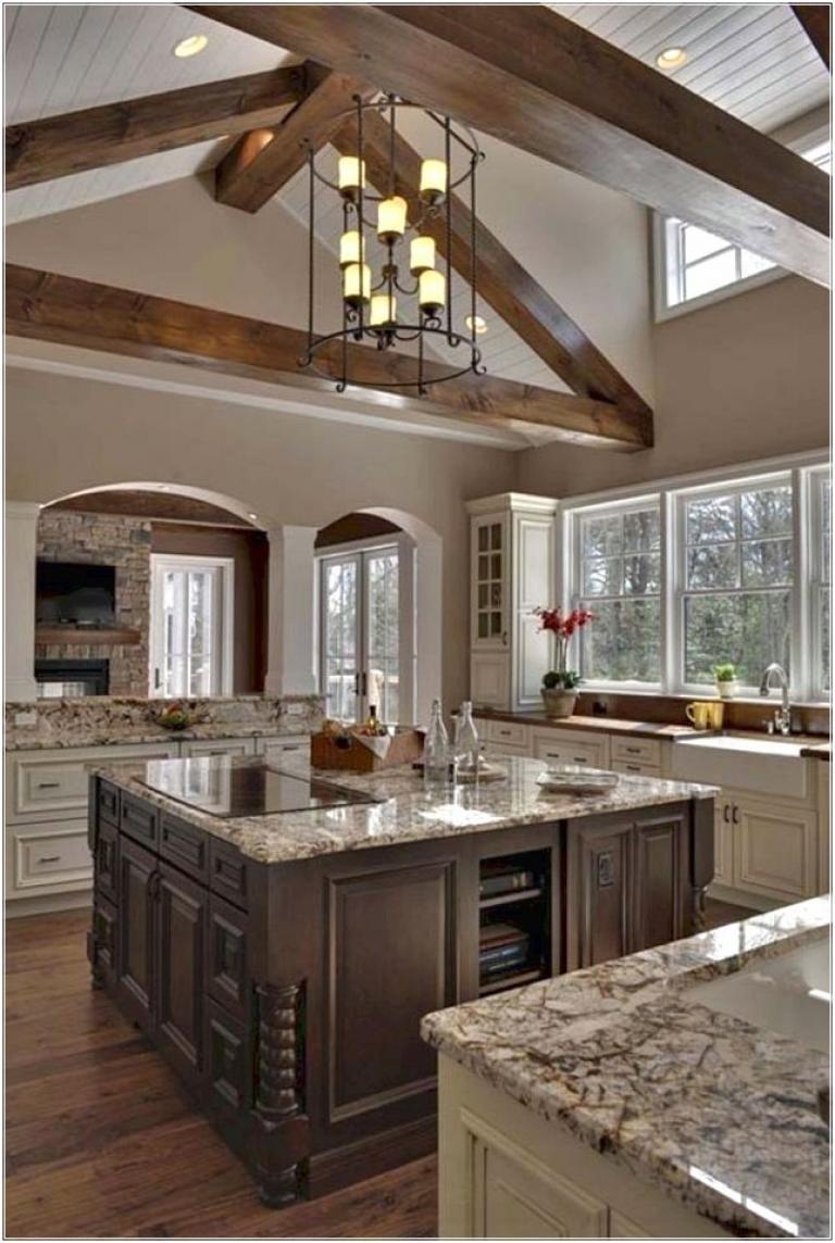 50 Small Kitchen Ideas and Designs Best kitchen designs