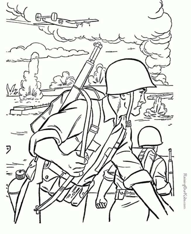 Army Coloring Sheets Free To Print Letscolorit Com Memorial Day Coloring Pages Veterans Day Coloring Page Coloring Pages To Print