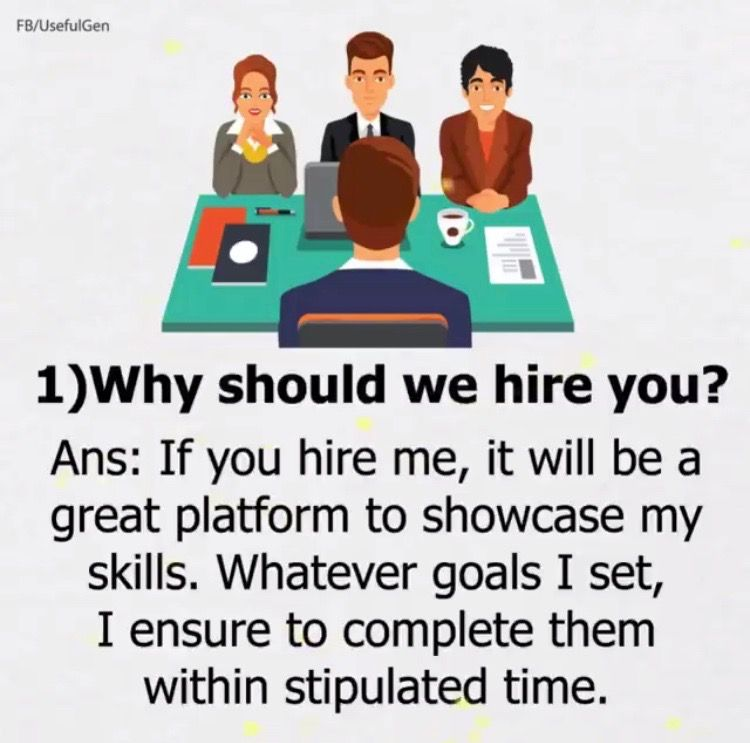 Pin by Luz Alcala on Interview & Resume Tips Resume tips