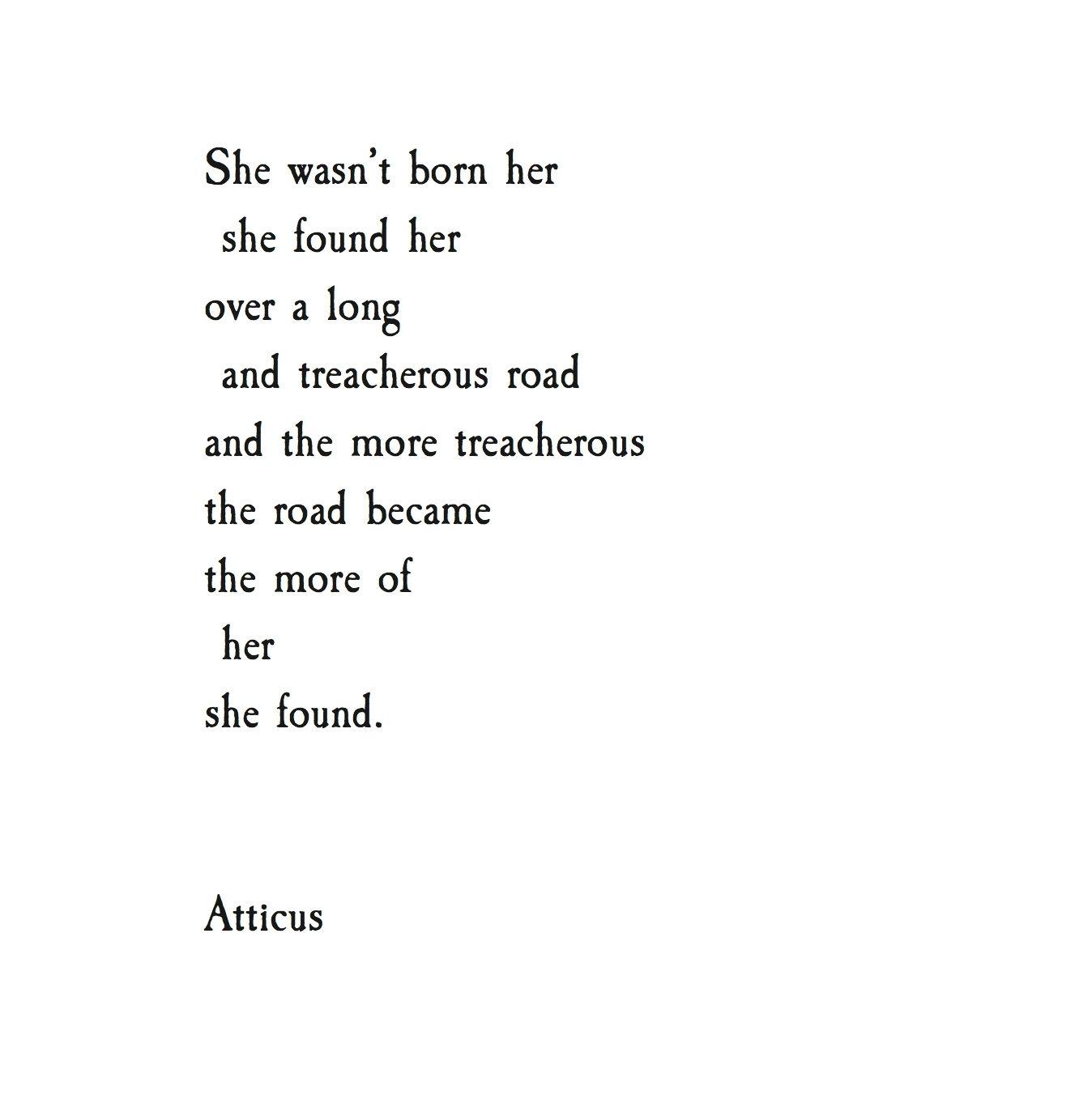Randění s básní