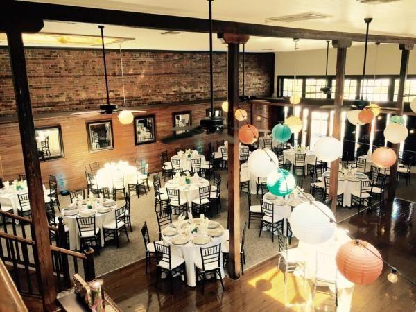 Marrymeweddingrentals Palafox Wharf Pensacola Fl