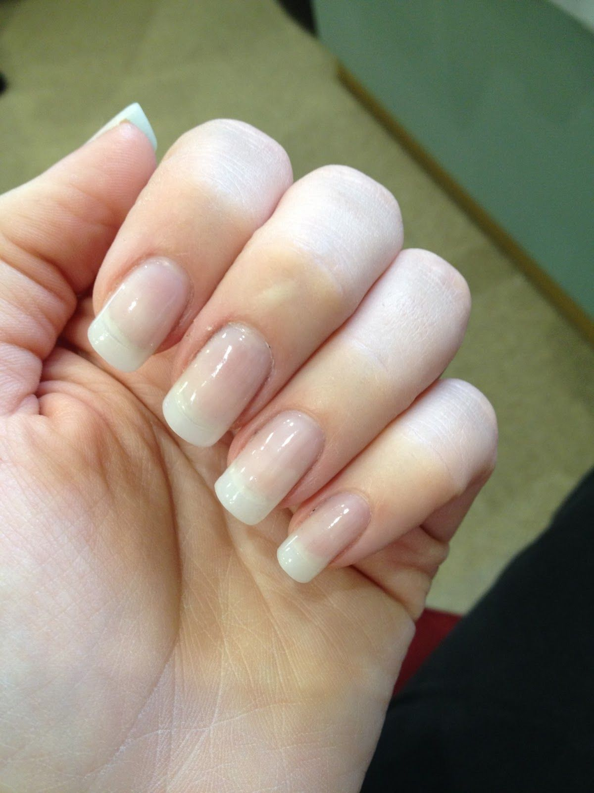 gel extensions - Google Search | Nails | Pinterest | Extension ...