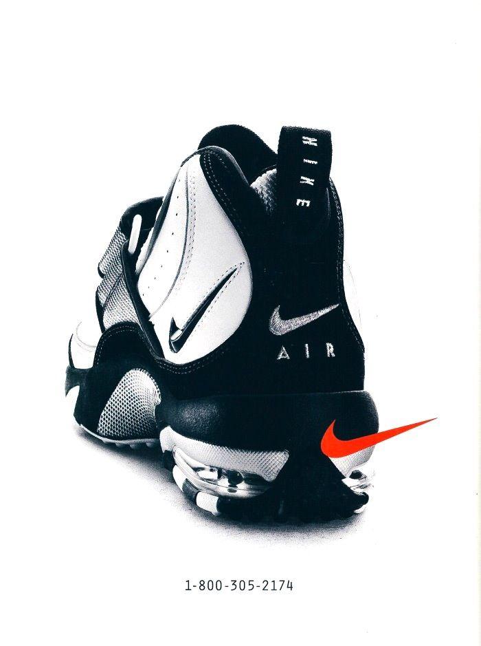 huge selection of b18c9 6d20a Scottie Pippen   Mis Zapas   Page 2 Scottie Pippen, Nike Shoes, Sneakers  Nike