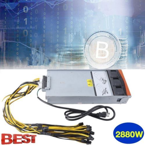 buying cryptocurrency mining scrap parts