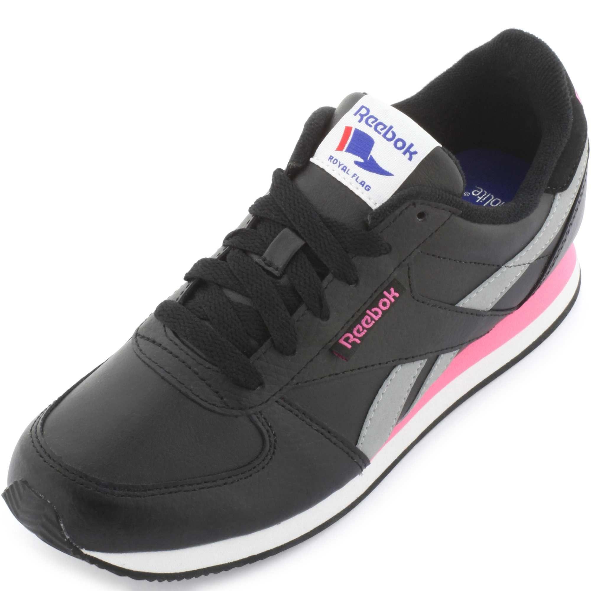 7e6e98b4874 Negro combina con todo Calzado Mujer, Zapatillas Deportivas, Tenis, Calzas,  Deportes,