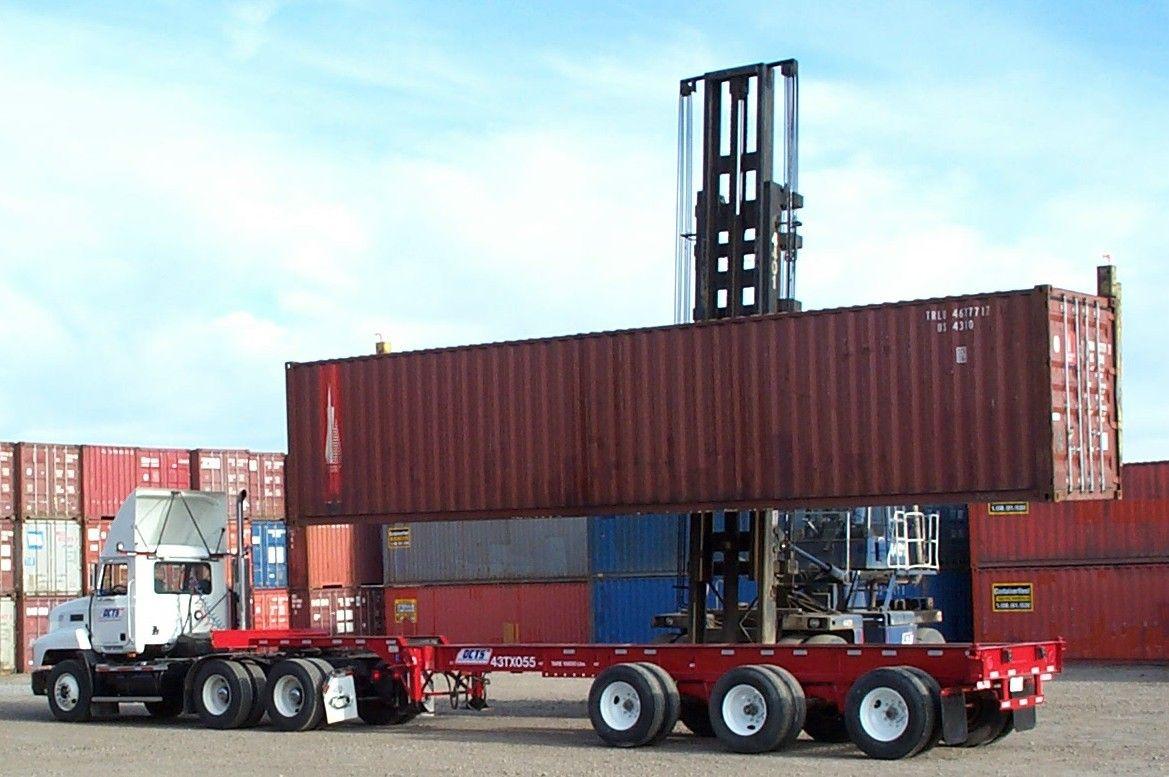 Ghim của Kicuuleorank trên Dịch vụ vận chuyển hàng hóa Hồ