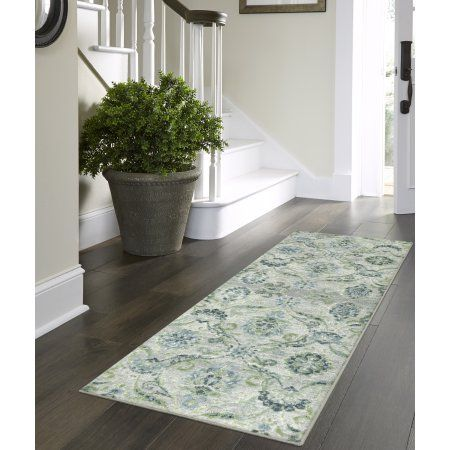 Home Living Room Area Rugs Area Rugs Rugs