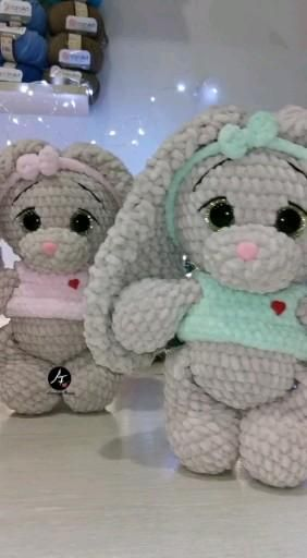 Stuffed Bunny toy for baby, Baby bunny doll for ki