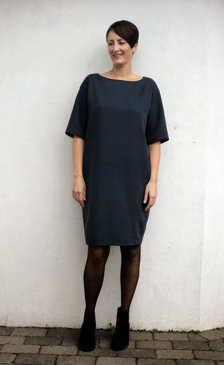 pound black dress diy wedding dress pinterest blue dresses
