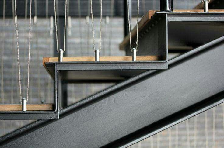 esc interior design treppe ideen treppe und treppe. Black Bedroom Furniture Sets. Home Design Ideas