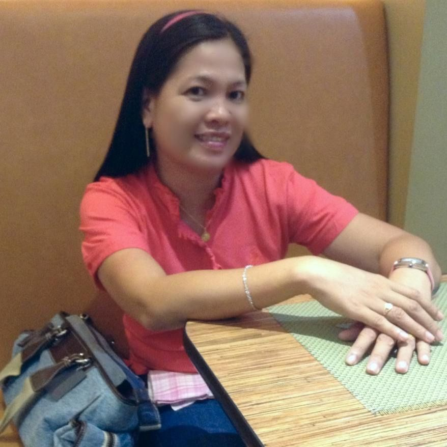 Have hit filipina romance scammers