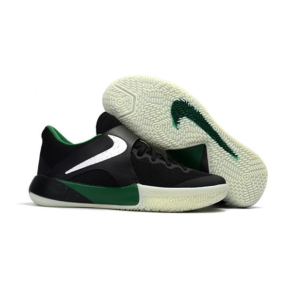 a798fcb7a94a Discover ideas about New Item. April 2019. Nike Zoom Live EP 2017 Giannis  Antetokounmpo Men Basketball Shoes