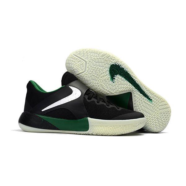 f0edb25f2cbd ... pe boston celtics grey pine it green shoes all new . 72ef5 fcb09   cheapest nike zoom live ep 2017 isaiah thomas men basketball shoes . b6b2f  cfc06