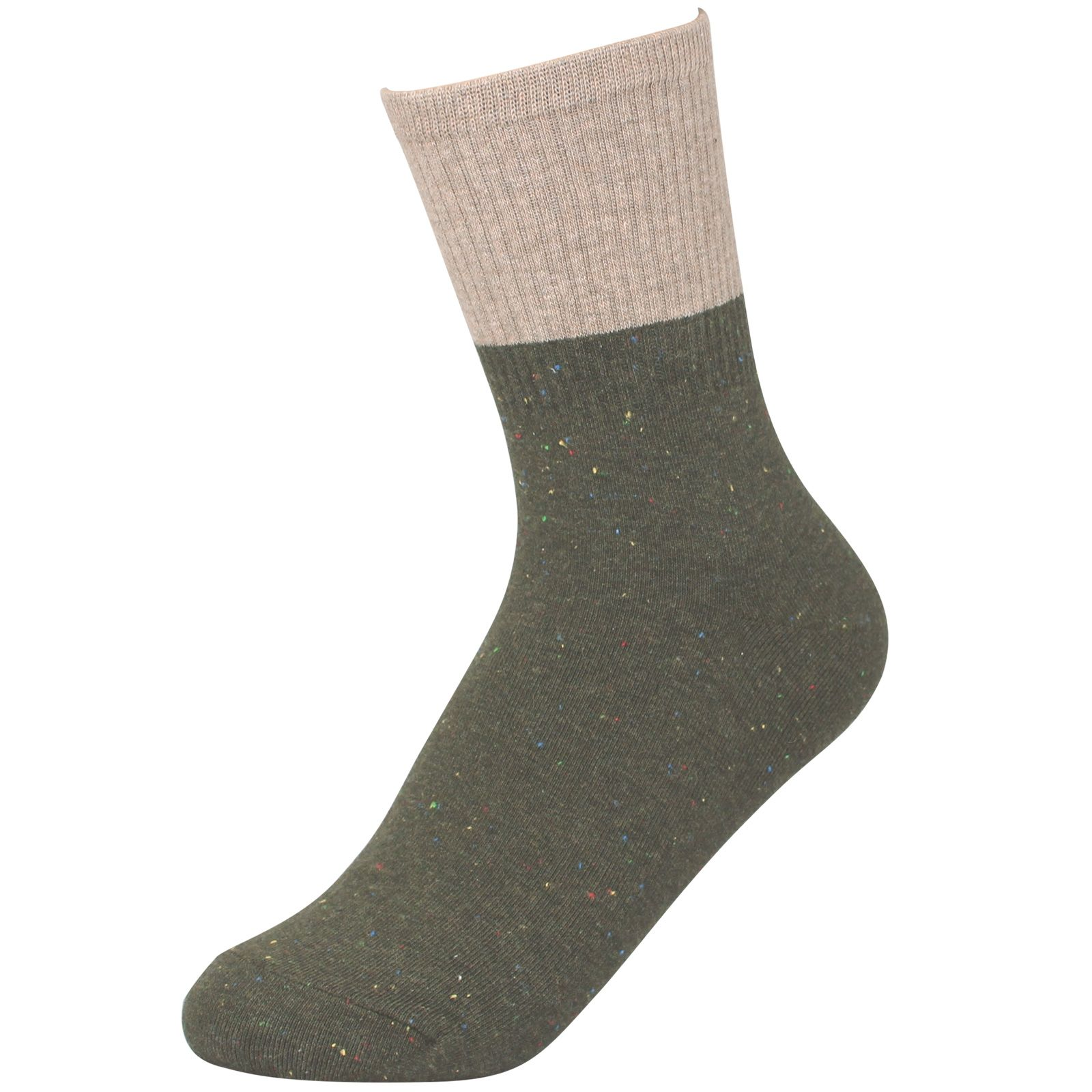 Made In Korea And Imported COMPOSITION : 70% Cotton + 25% Spandex 5%Polyurethan- High Quality Cotton Content Allows To Absorb Sweat & Makes Feel Comfortable DESIGN : These Fancy & Sripes Design Cotton Ankle Socks is made by fine cotton and designed with trendy, comfy. Also, You can style with different color. SIZE : One Size Fit / Reference : Fit Womens Shoes Size : US 5-9 / 220mm~260mm WASH : Machine Wash / Do not bleach