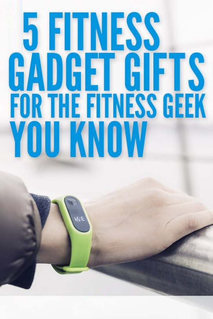 Top 5 Best Physical Fitness Tracker Enjoys in 2020