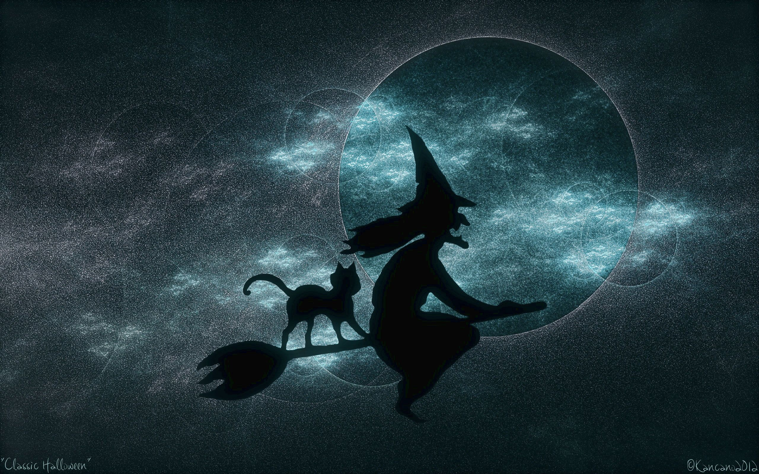 Witch  Yahoo Image Search Results  Witchy  Pinterest