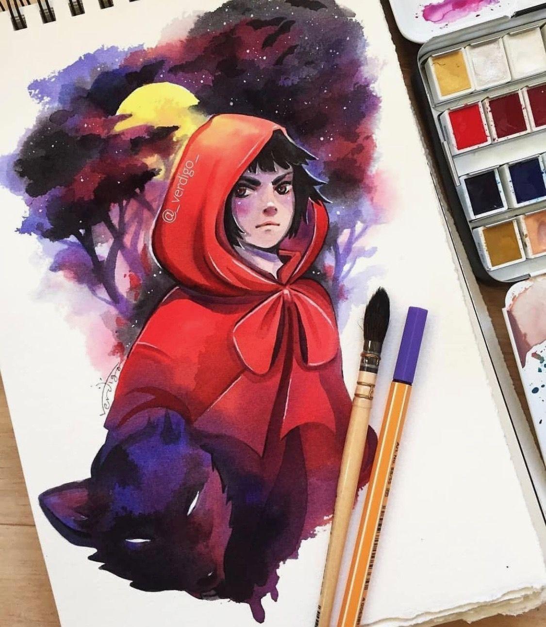 Pin By Christina Valdez On Artspiration
