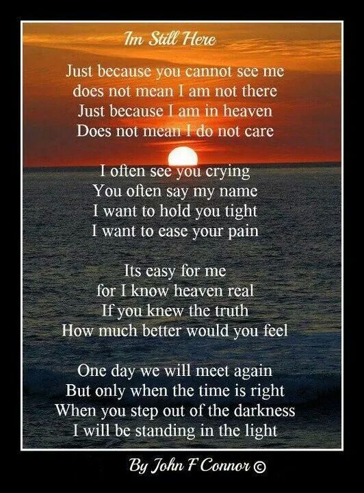 Pin By Gail Everett On Grief Knows No Boundaries Quotes Miss You