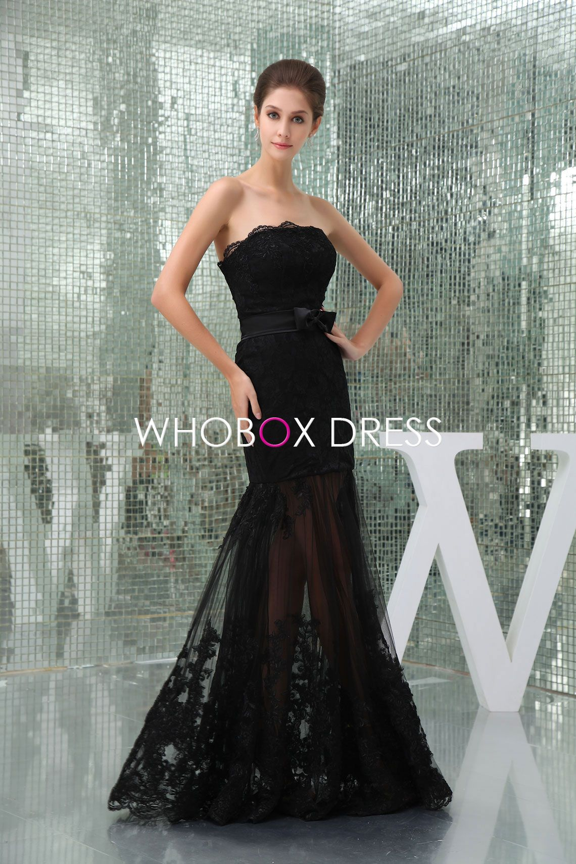 Prom dress prom dresses style pinterest dress prom prom and