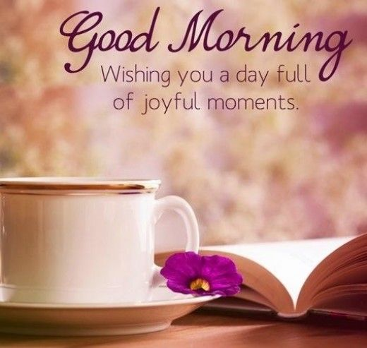 Image result for good morning sayings