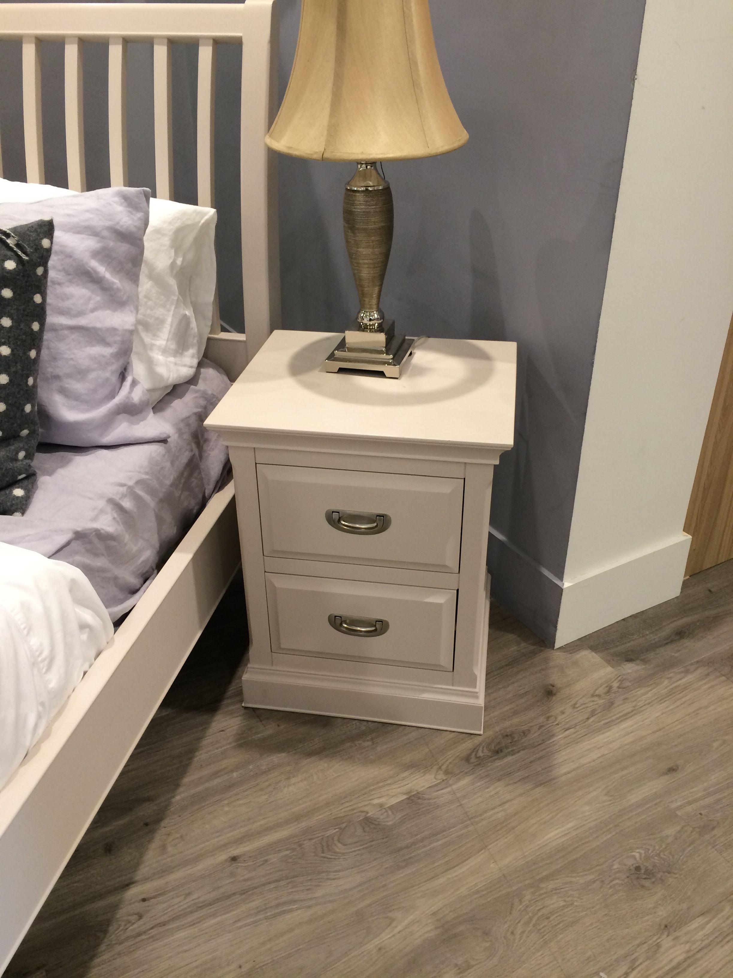 Best Arnotts Bedside Locker Bedside Lockers Home Decor Furniture 640 x 480