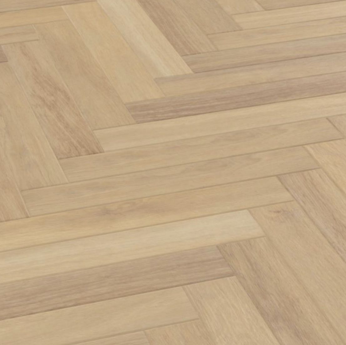 Karndean Art Select In Savannah Oak Beautiful Parquet Flooring In A Herringbone Pattern Massive Discounts On Big Flooring Karndean Flooring Vinyl Flooring