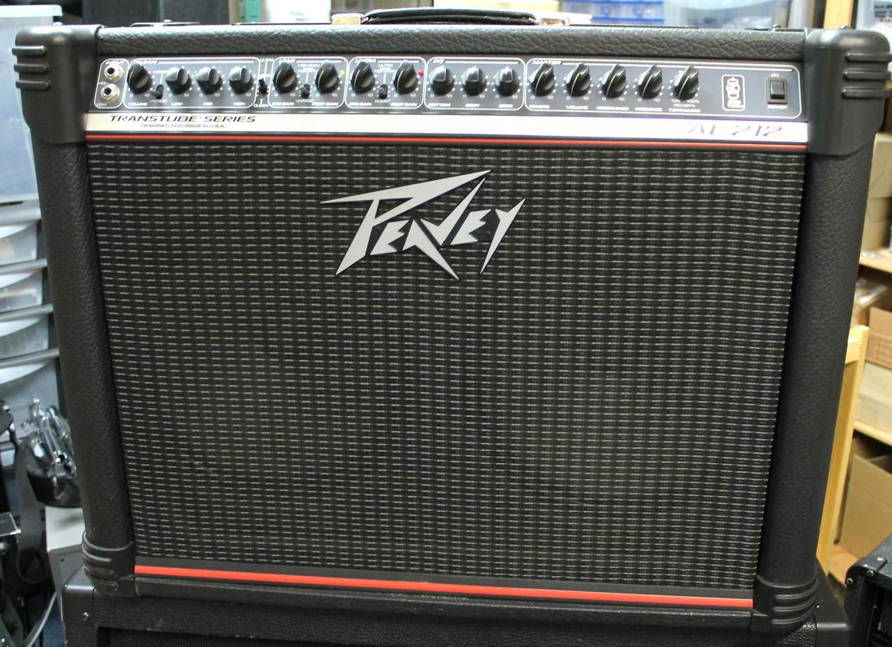 peavey special 212 usa red stripe 120w combo sold items red stripes vintage guitars red. Black Bedroom Furniture Sets. Home Design Ideas