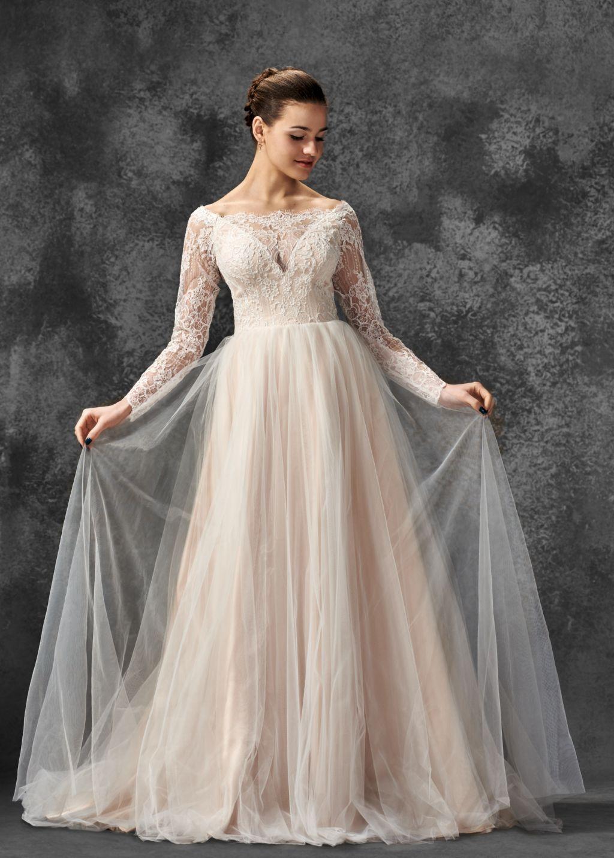 Gven Тulle wedding skirt tulle bridal skirt bridal separates