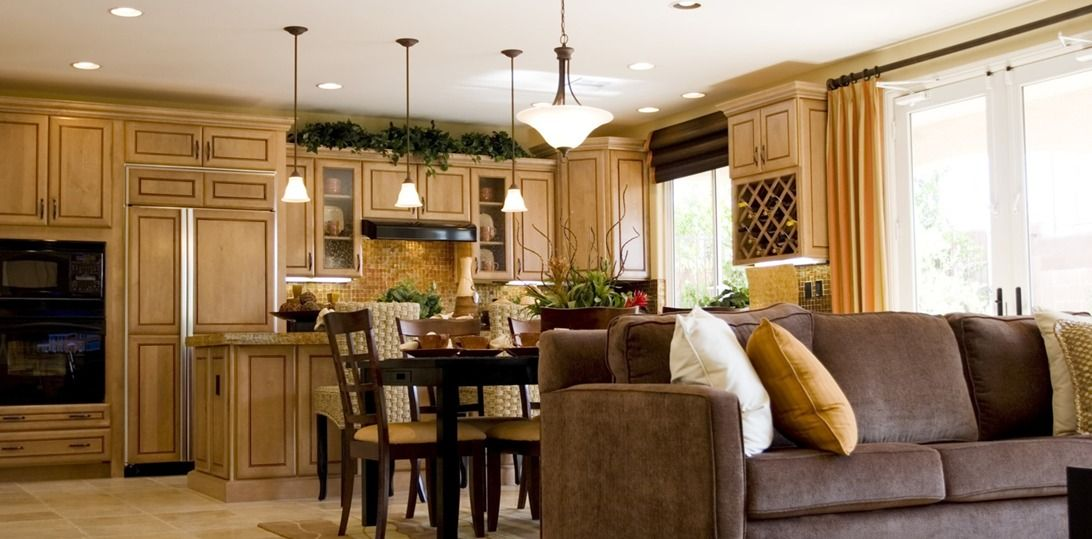 Custom Cleaning of The Palm Beaches - Maid Services Palm Beach | House Cleaning West Palm Beach