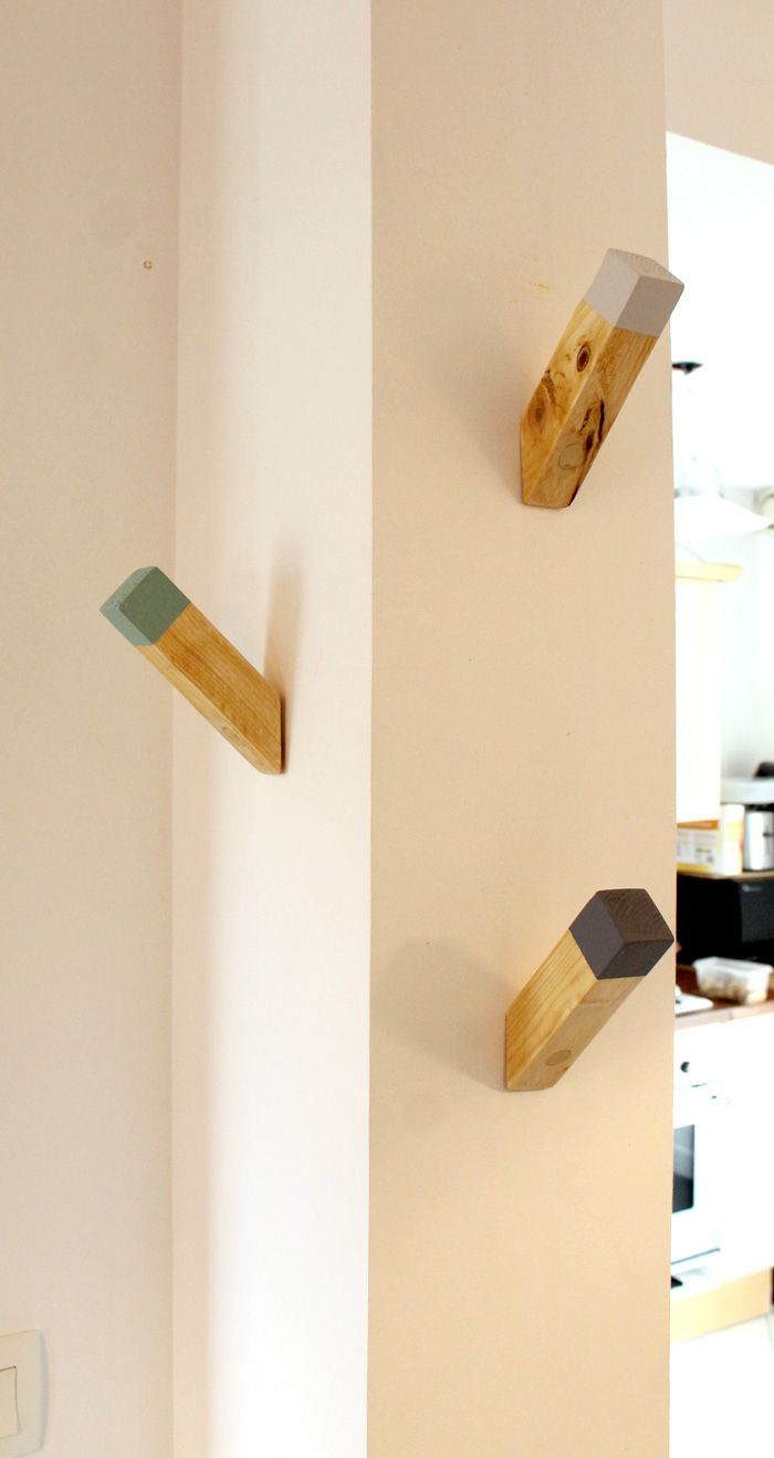diy pat res design id es d co pinterest dessus diy pat re et tasseau de bois. Black Bedroom Furniture Sets. Home Design Ideas