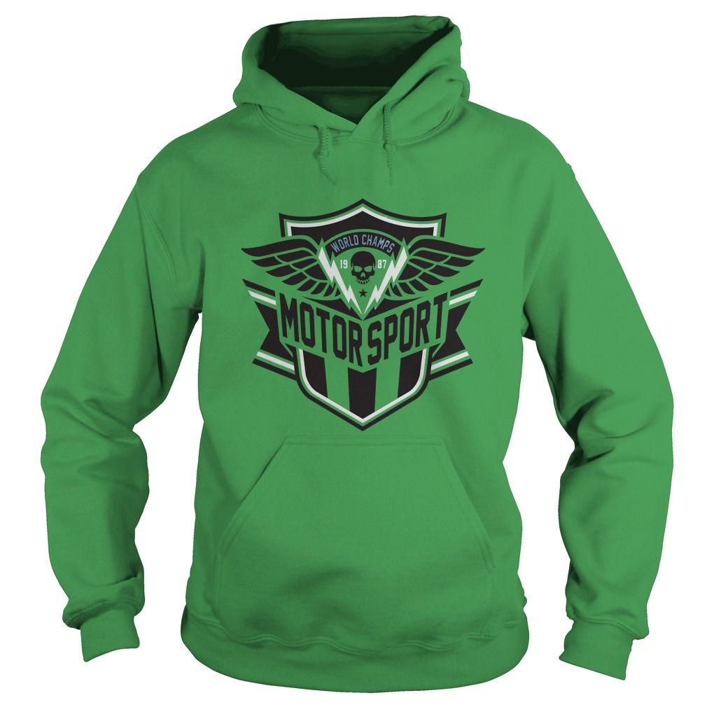 Motor Sport, Order HERE ==> https://www.sunfrog.com/Outdoor/Motor-Sport-Green-Hoodie.html?41088 #fitnesslovers
