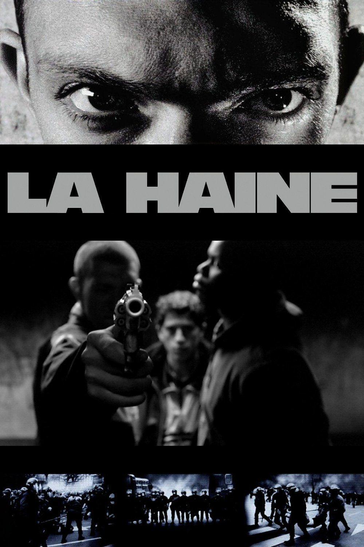 La Haine Stream Deutsch