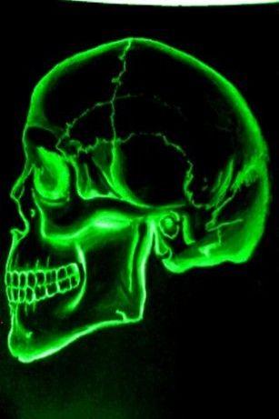 Cool skull cool skull live wallpaper skulls pinterest cool skull cool skull live wallpaper voltagebd Gallery