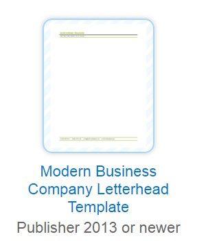 download company letterhead template for microsoft word letterhead