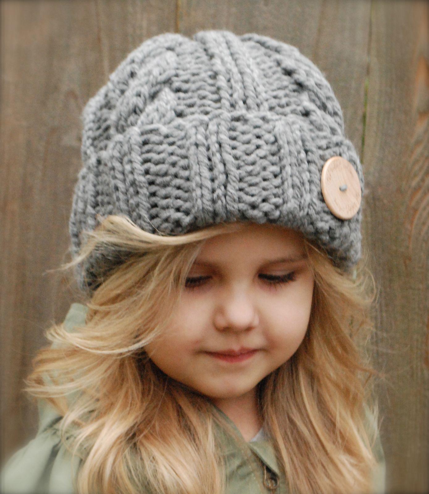 c281e5784 release date crochet newsboy hat pattern pinterest xbox 360 dc84f 42a3f