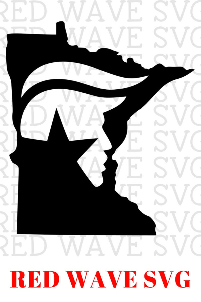 Pin On Svg Png Dxf Eps Designs Files