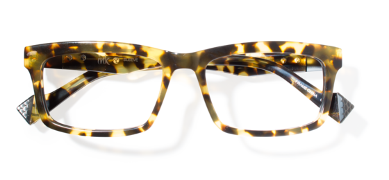 Eyemart Express Mens Glasses Frames Eye Glasses Frames