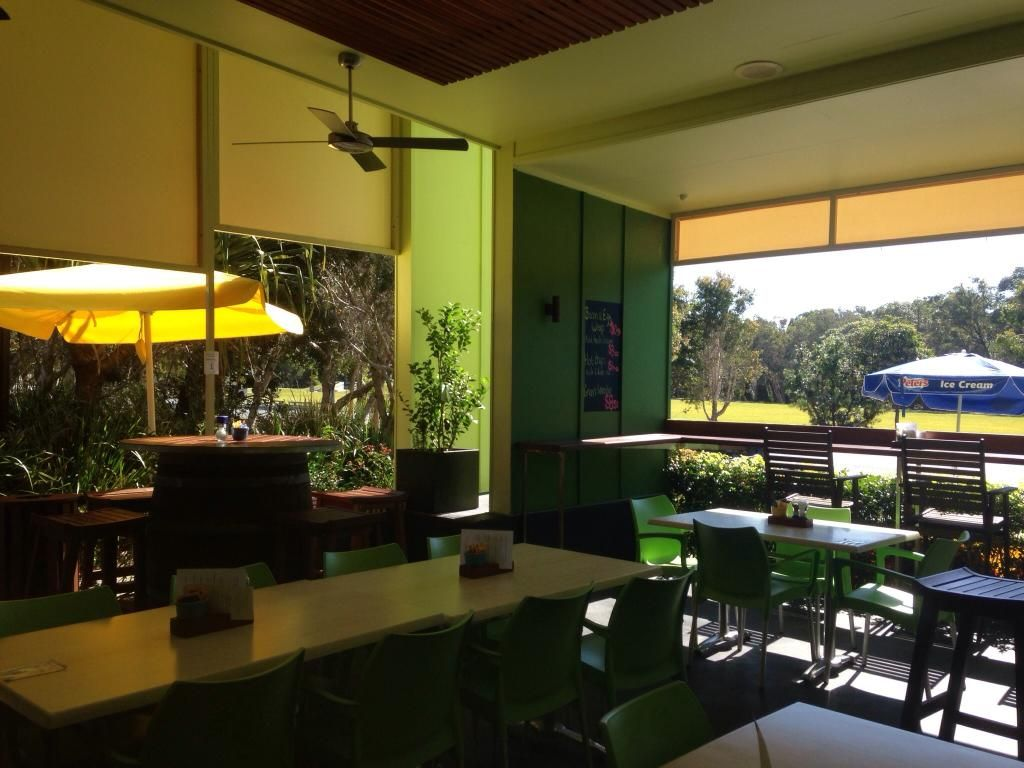 Best Of Tillers Kitchen and Bar