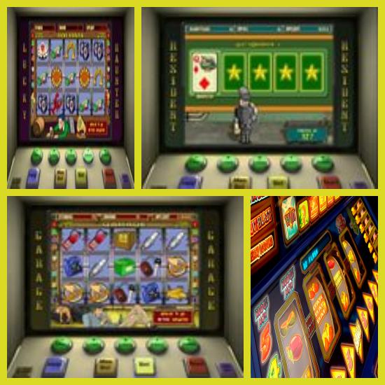 Поиграть игровые автоматы без играть бесплатно онлайн а покер