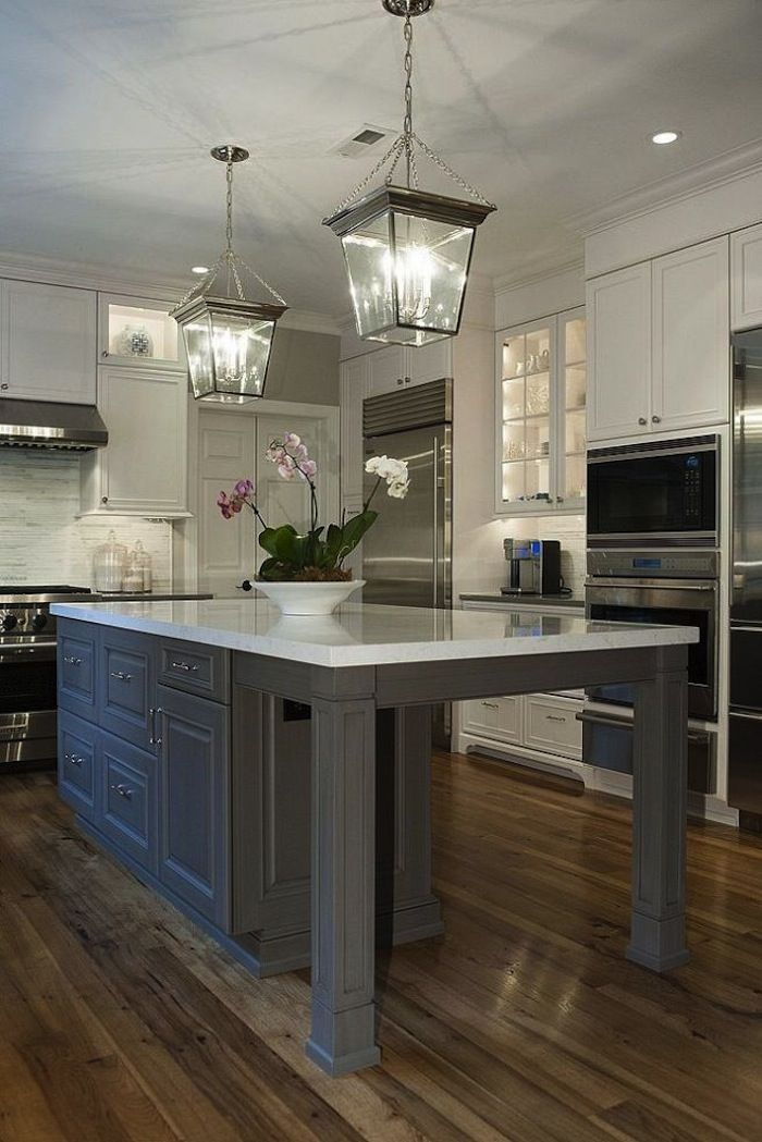 top home decor trends 2015 interior designs pinterest kitchens