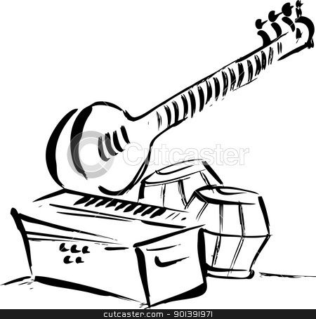 Pin By Sandamali Marcellinus On Music In 2019