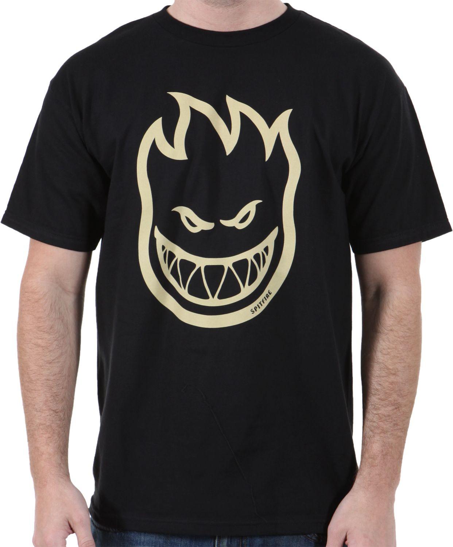 Get Custom Designed T Shirts In Uk T Shirts Printing Uk