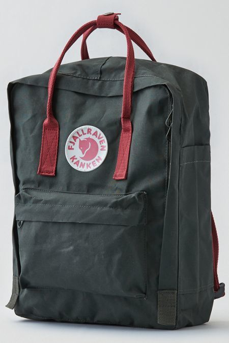 e6266c551 American Eagle Outfitters AEO Fjallraven Kanken Backpack (Bookbags ...