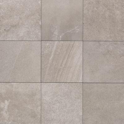 Viella Premiere Taupe In 2020 Flooring Tile Floor Tiles