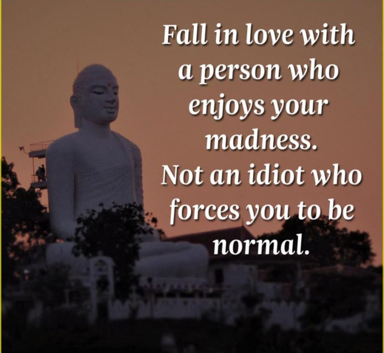 Buddha Life Quotes Love And Madness  Buddhism  Pinterest  Madness Buddha And Buddhism