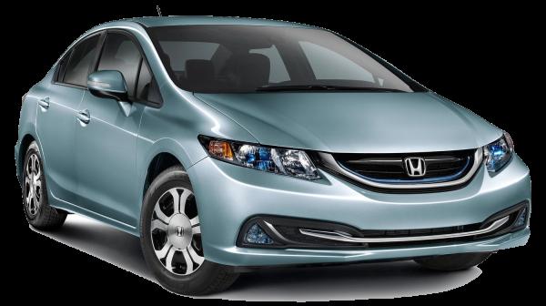 Honda Civic Specs Honda civic, Honda civic hybrid, 2015