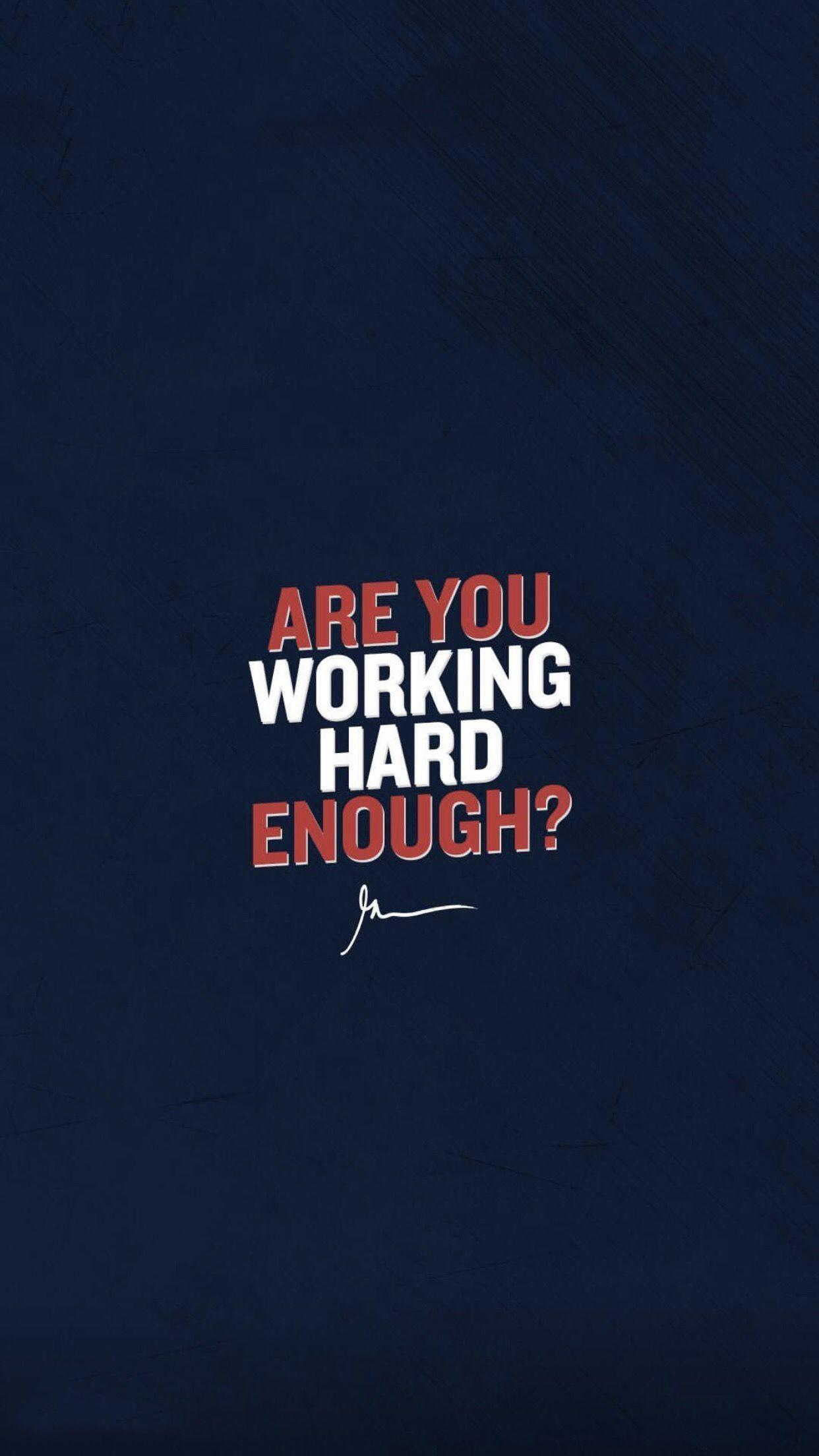 Gary Vee   Motivational quotes wallpaper, Fitness motivation ...