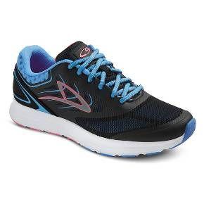 897c3ec30ea8ee Women s C9 Champion® Performance Athletic Shoes - Black   Target ...